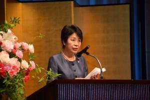 第52回日本更生保護女性の集い