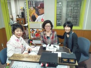 第36回 「静岡浅間神社廿日会祭と静岡の農業の未来」
